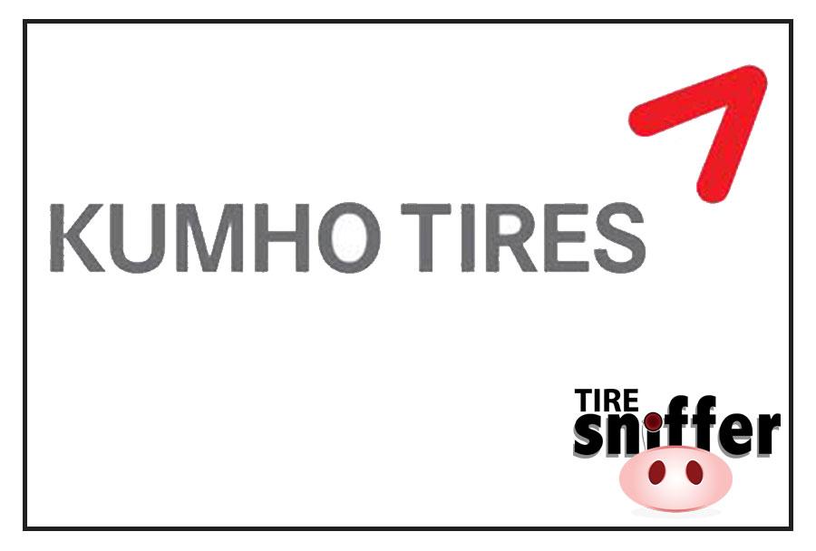 Kumho Tires - Mid-Cost, Mid-Grade Tire Brand