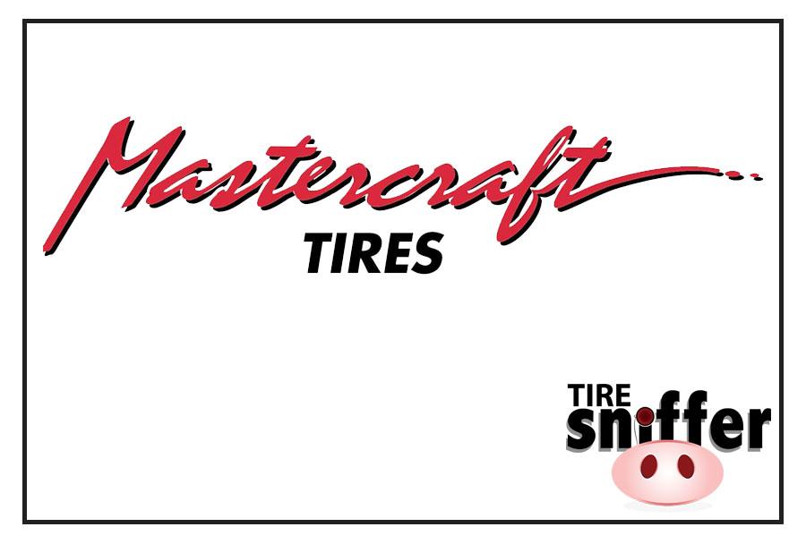 Mastercraft Tires - Mid-Cost, Mid-Grade Tire Brand