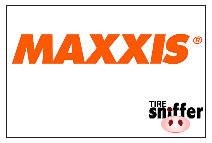 Maxxis Tires - Mid-Cost, Mid-Grade Tire Brand