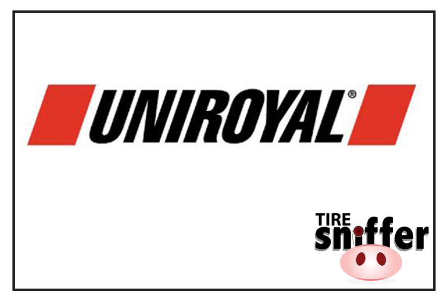 Uniroyal Tires - Mid-Cost, Mid-Grade Tire Brand