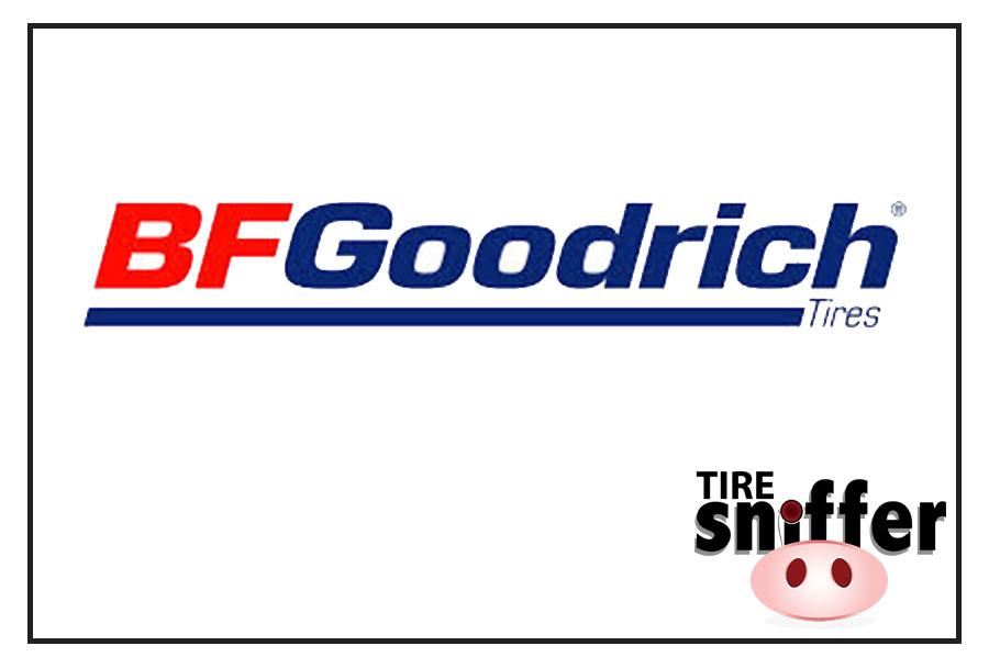 See All BFG Models