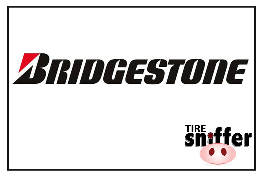 See All BRIDGESTONE Models