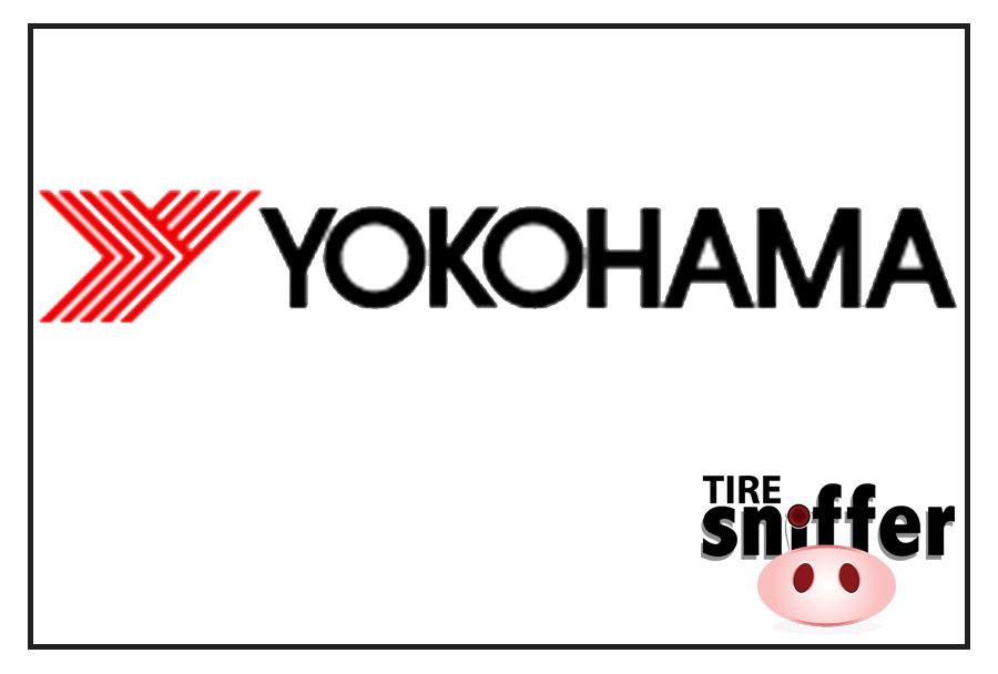 See All YOKOHAMA Models