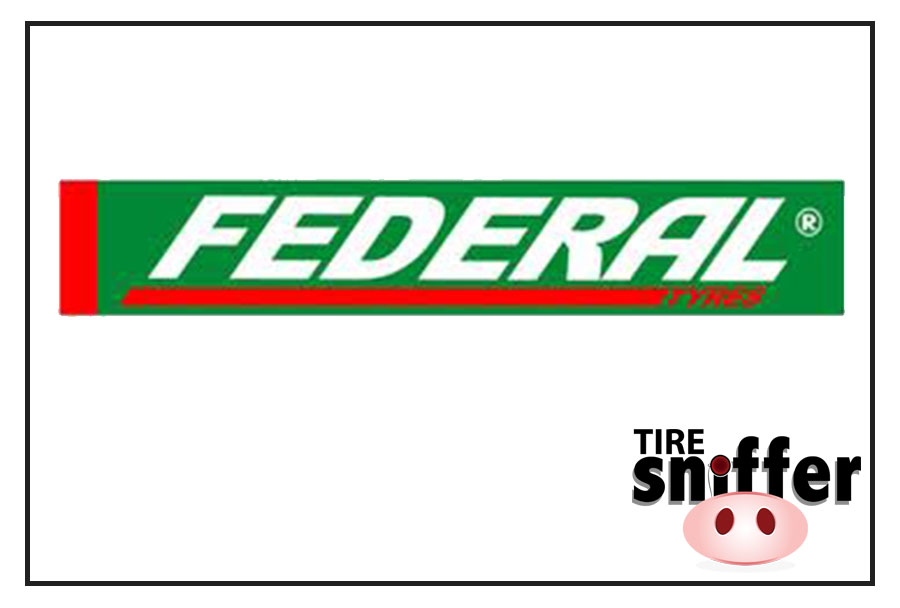 Federal Tires - Low Cost, Economy Tire Brand