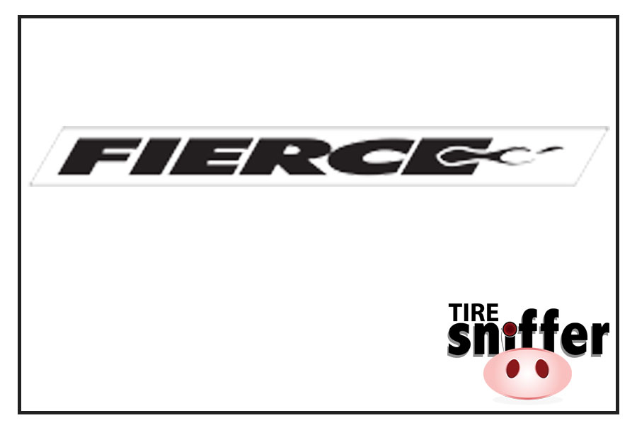 Fierce Tires - Low Cost, Economy Tire Brand