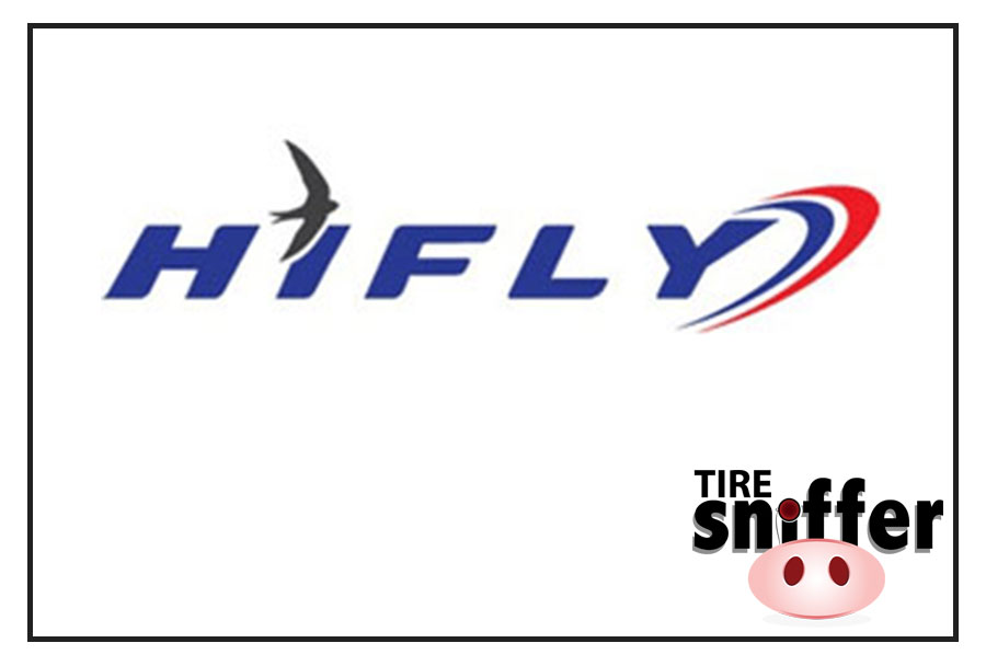 Hifly Tires - Low Cost, Economy Tire Brand