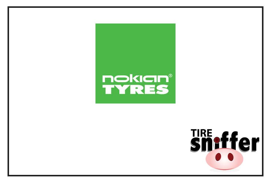 Nokian Tires - Mid-Cost, Mid-Grade Tire Brand