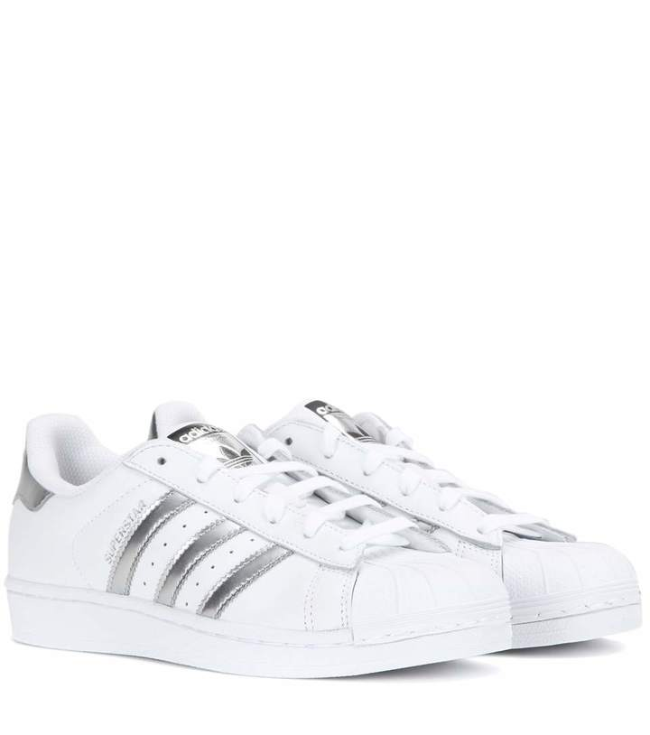 TENIS I ADIDAS SUPERSTAR