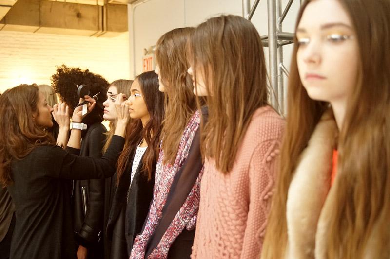 moda-real-top5-fashion-sin-pose-nyfw2016-10.jpg