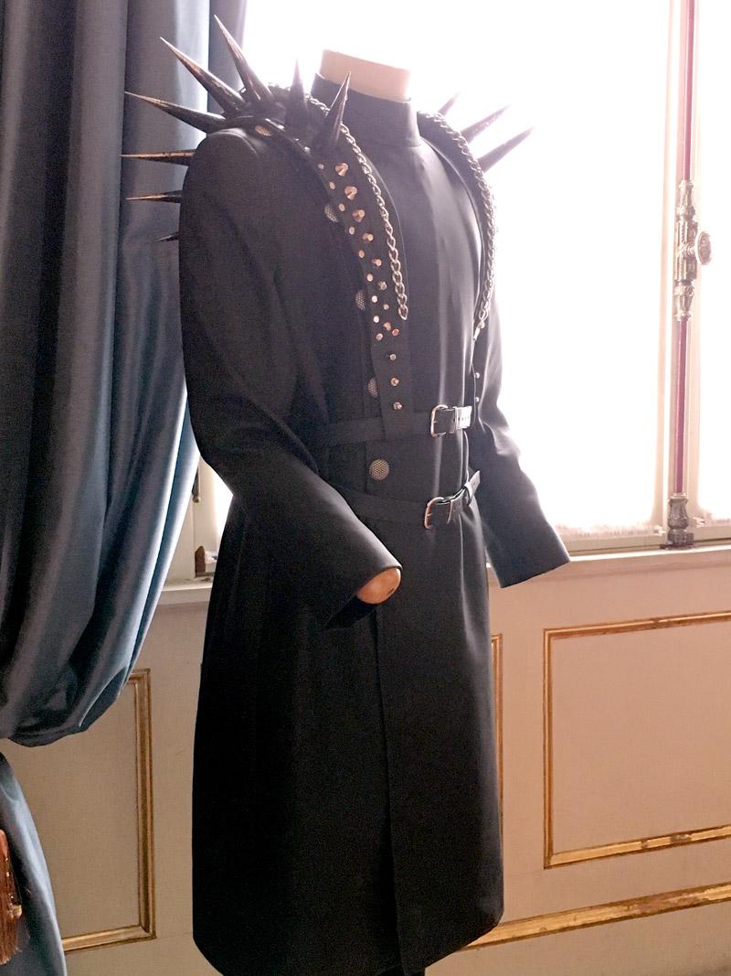 6_vestuario-laura-villegas-teatro-colon-macbeth-shakespeare.jpg