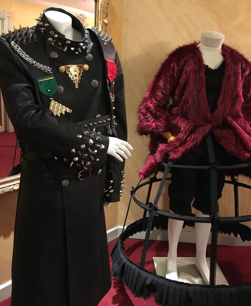vestuario-laura-villegas-teatro-colon-macbeth-shakespeare.jpg