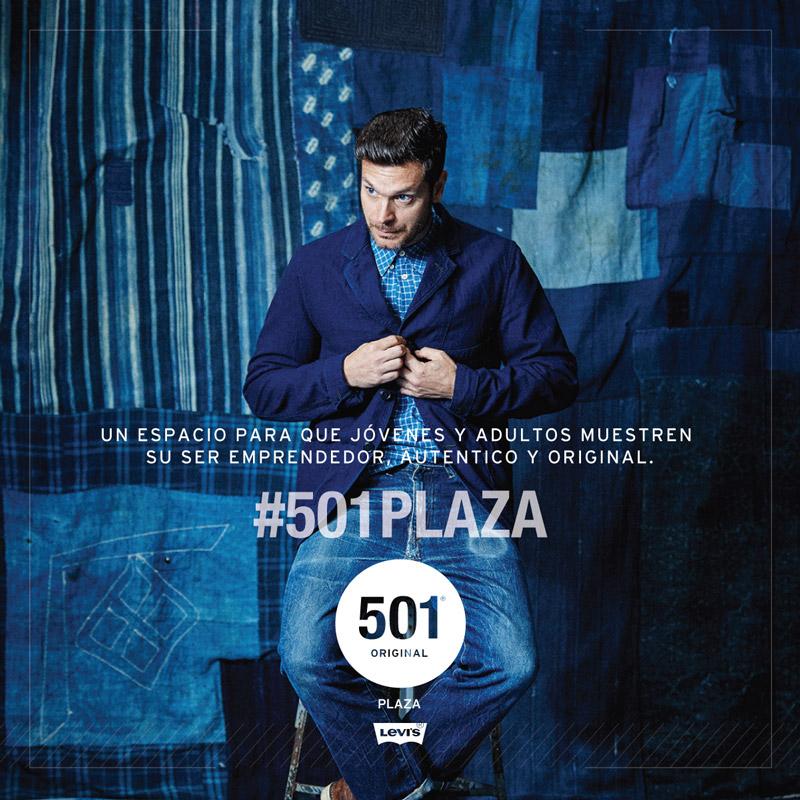 2-levis-colombia-501-feria-de-arte-la-moda.jpg