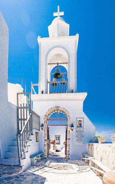 la coleccion de rapsodia se inspira en grecia