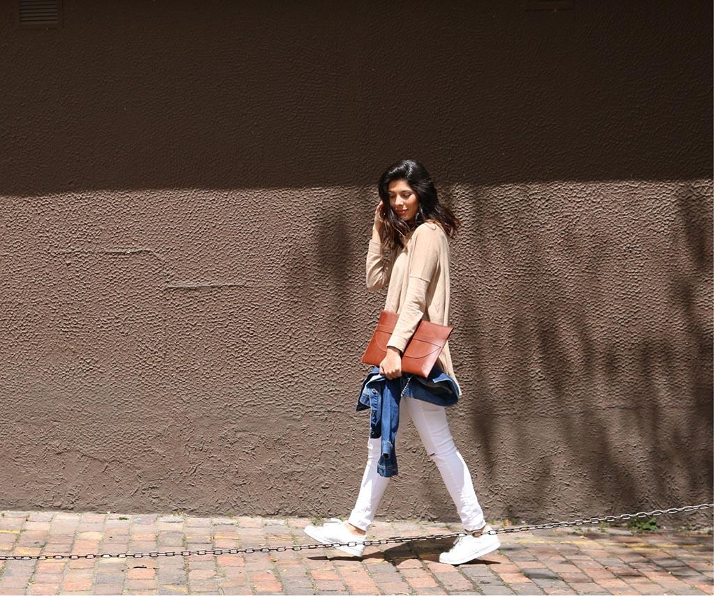moda cool fashion top5 ana buendia sabandija