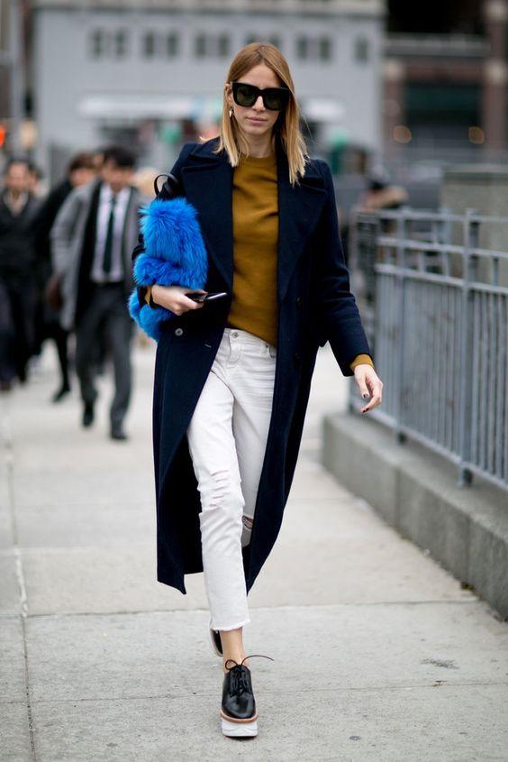 zapatos-de-plataforma-flatforms-moda-cool-tendencias-2017-4.jpg