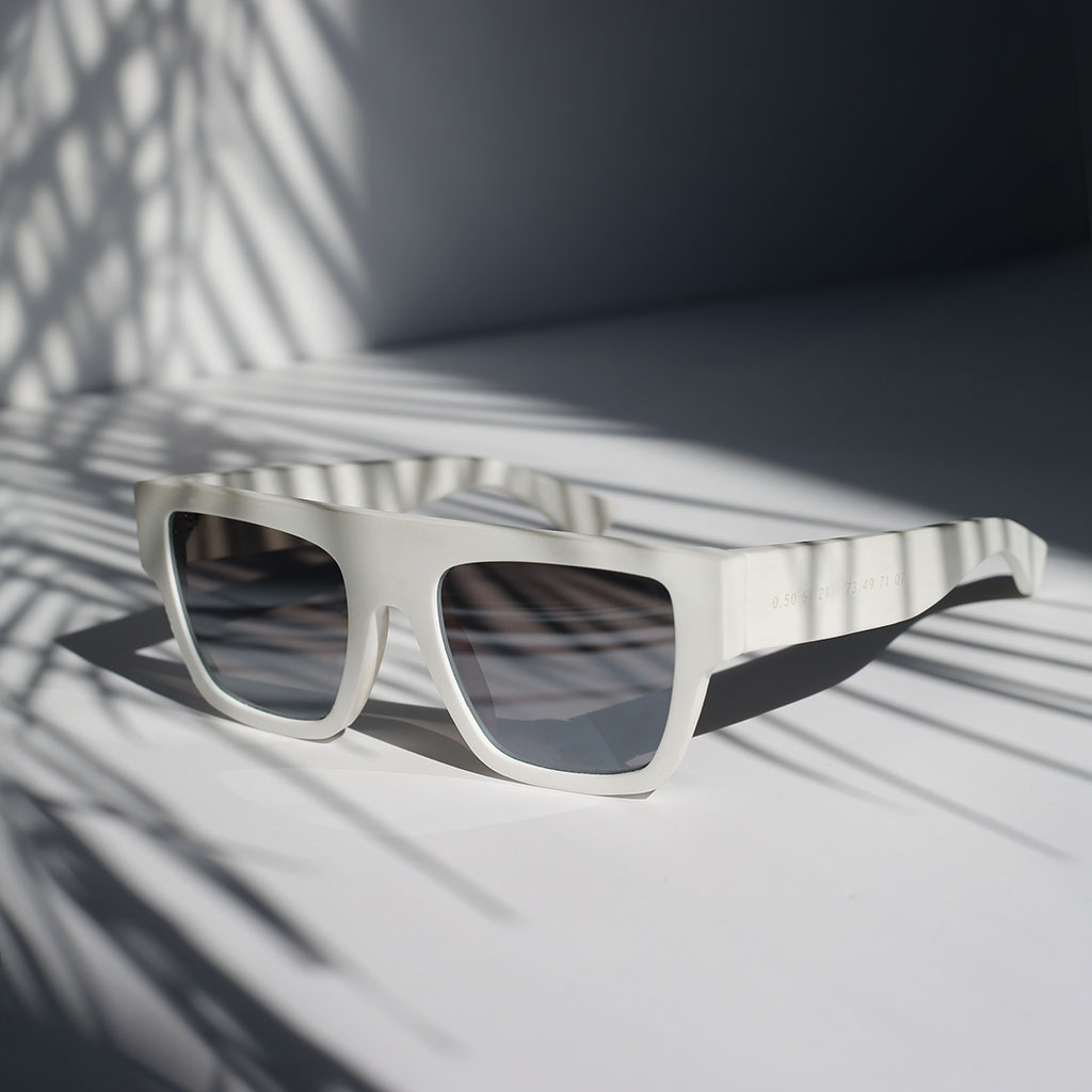 clean-waves-corona-parley-net-a-porter-sunglasses-recycled-plastic.jpg