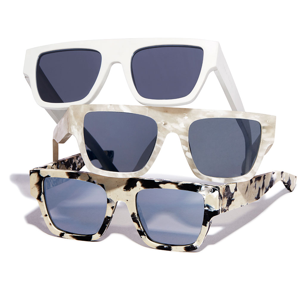clean-waves-corona-parley-net-a-porter-sunglasses-recycled-plastic-6.jpg