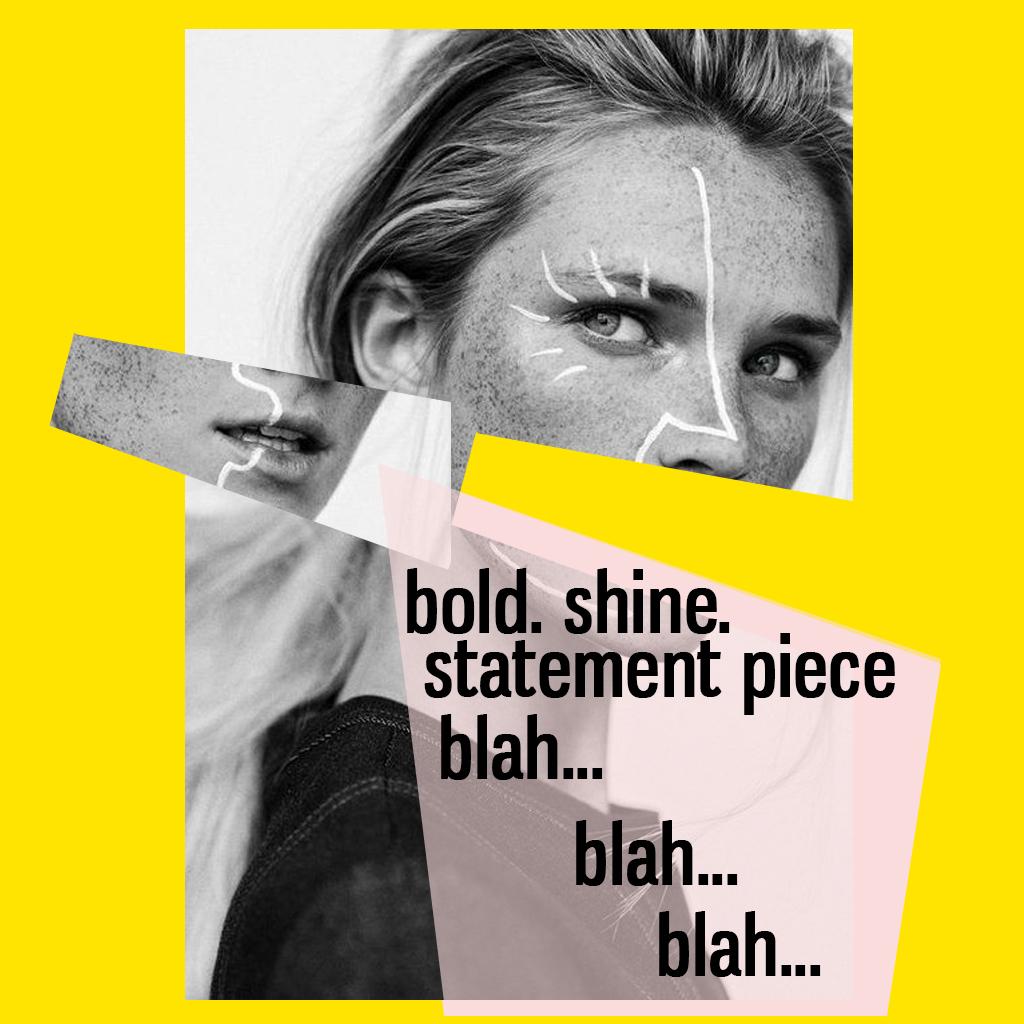 EF-20-palabras-ingles-cool-fashion.jpg