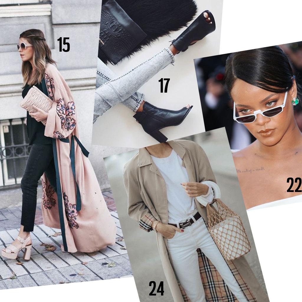 3-EF-palabras-ingles-que-debes-saber-cool-fashion.jpg