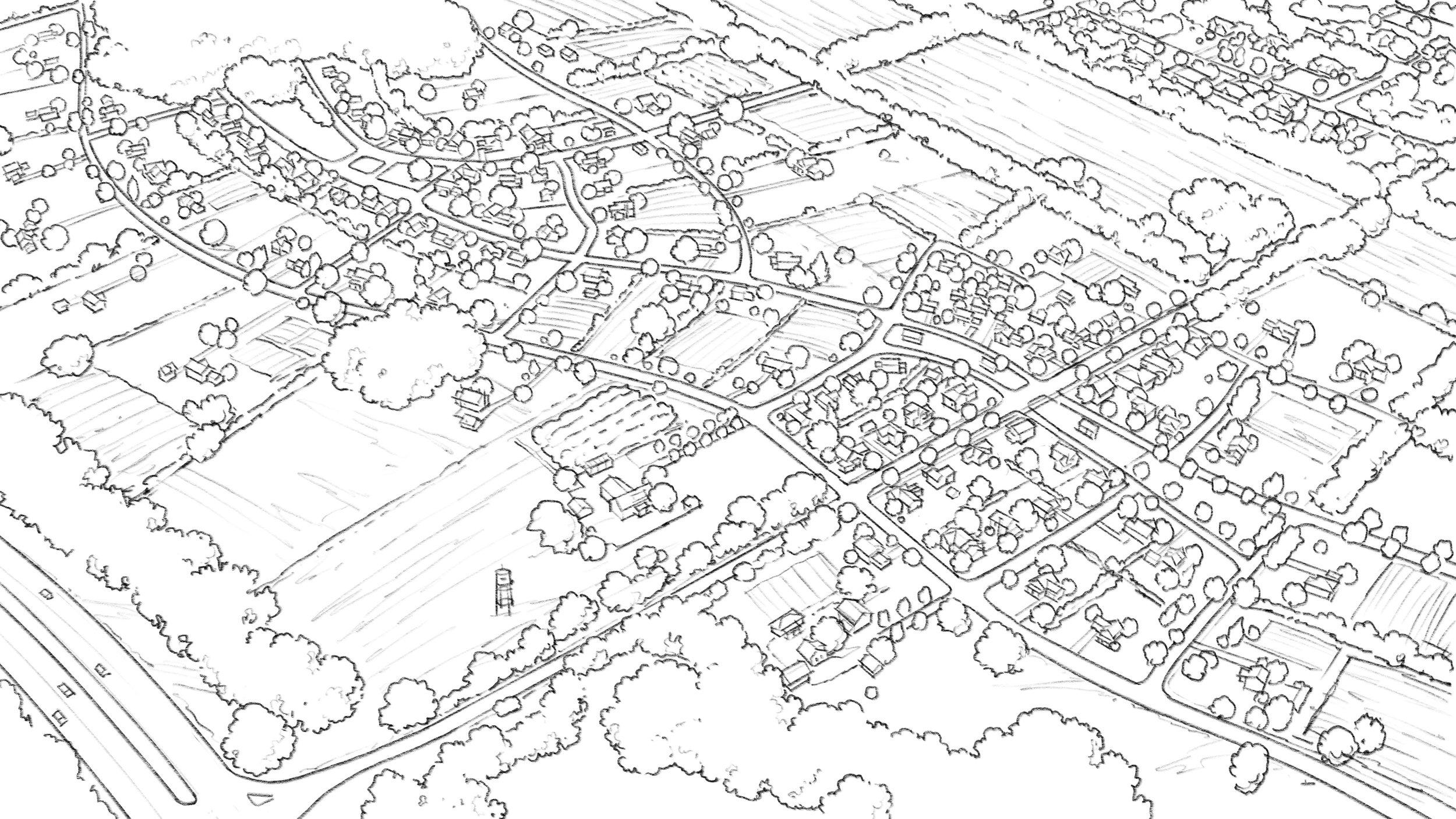 19027-TPUDC_Franklin_DelRIo_Aerial01-3_line.jpg