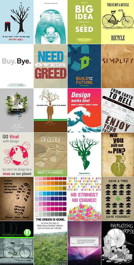 sustainable_posters_entries.jpg