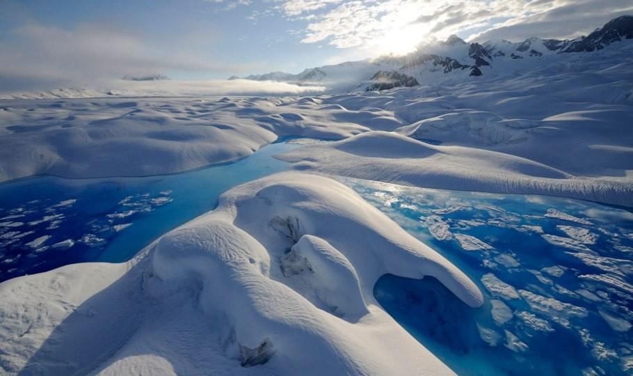 chasing-ice.jpg