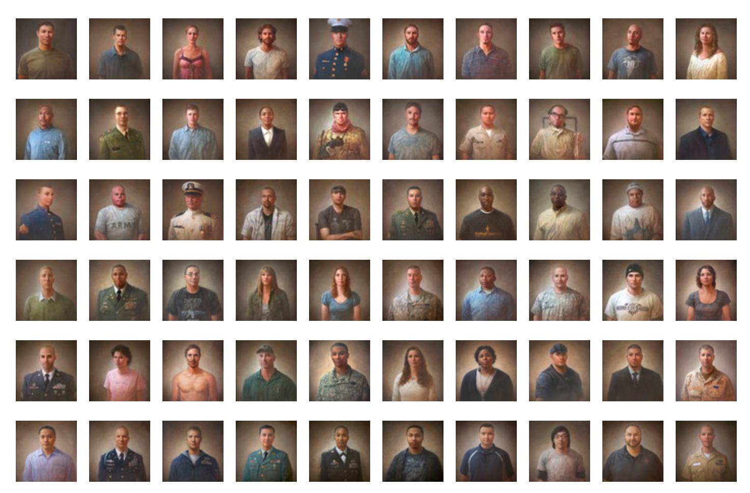 100-faces.jpg
