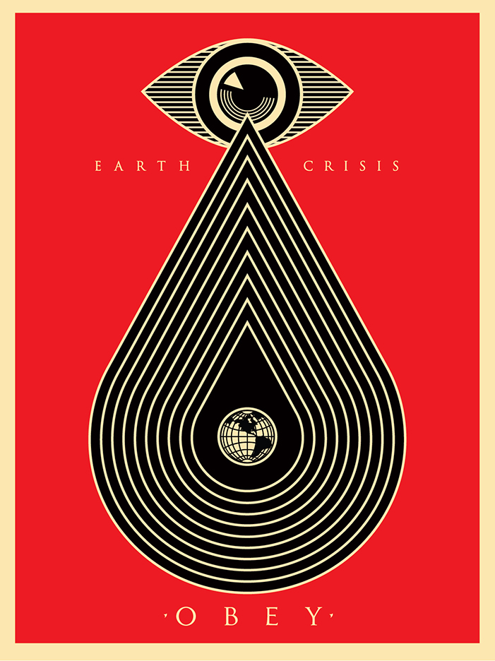 Obey-Earth-Crisis-poster-RED-01.jpg