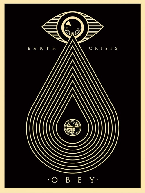 Obey-Earth-Crisis-poster-BLK-01-500x667.jpg