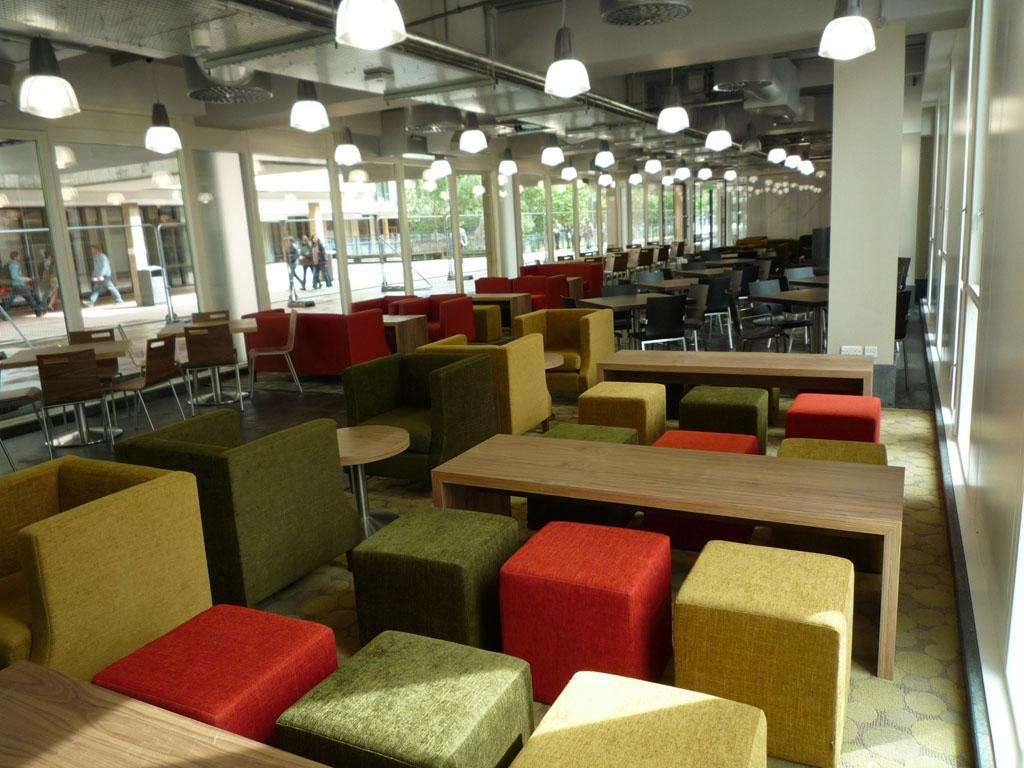 4 West Cafe University of Bath.JPG