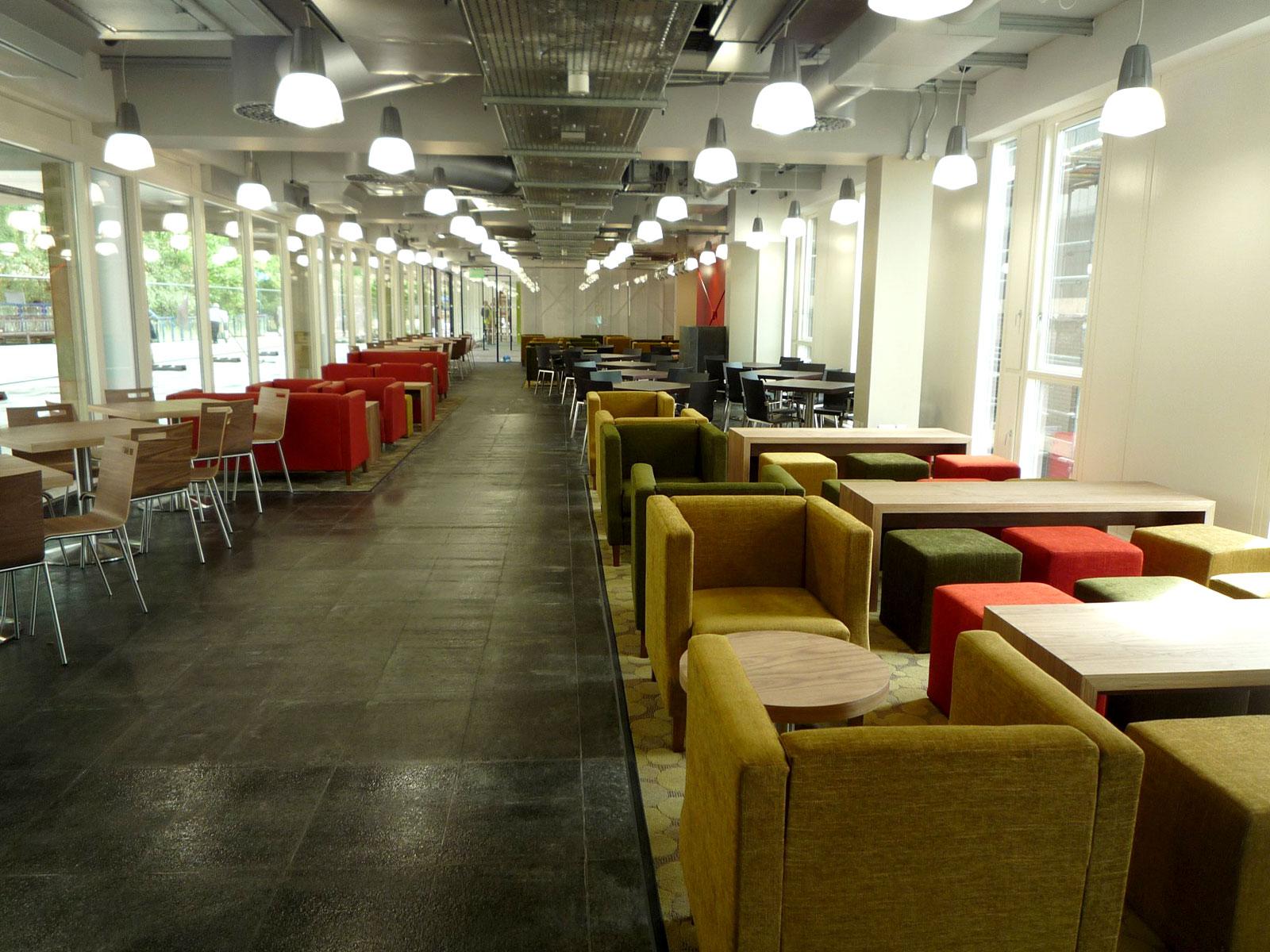 4-West-Cafe--004.jpg