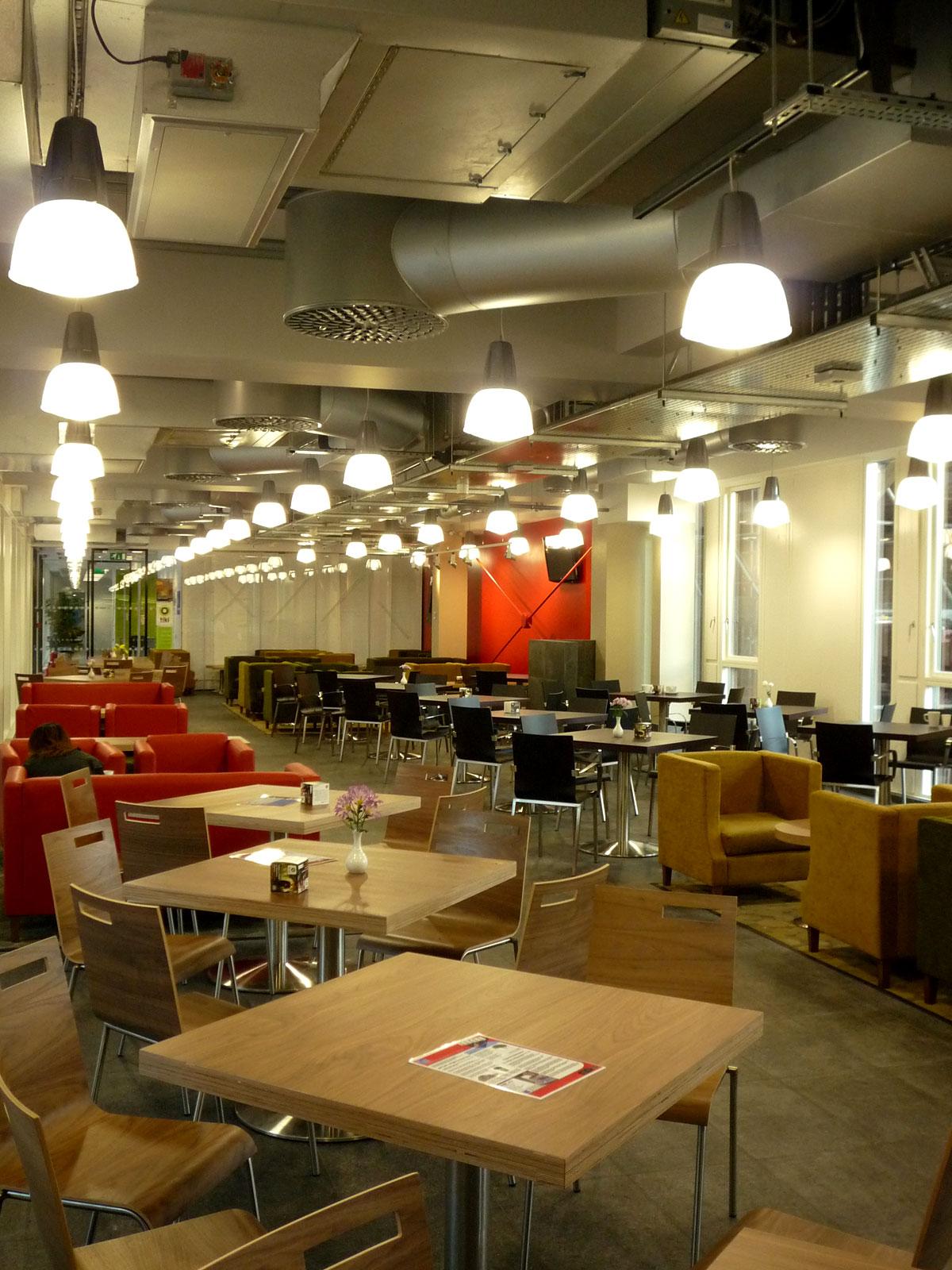 4-West-Cafe--005.jpg