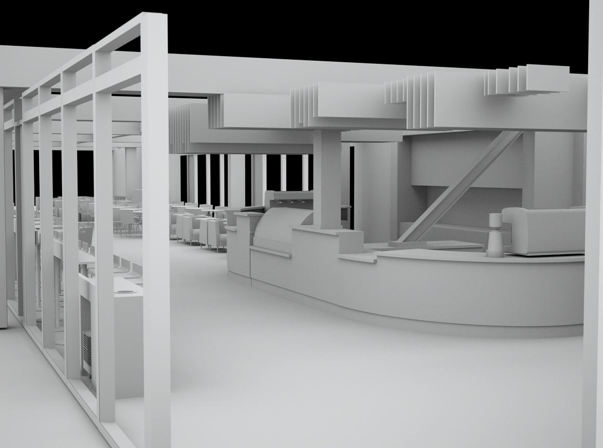 model for render2 copy.png