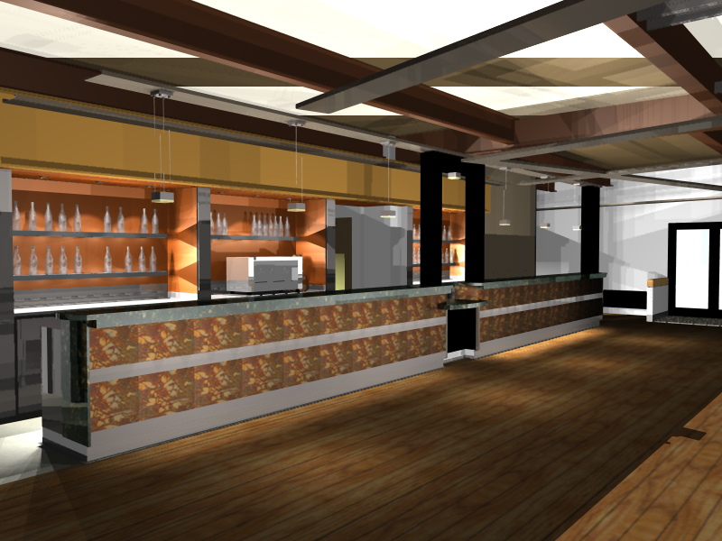T3388_UOB_PARADE_BAR_REFURBISHMENT-V30.jpg