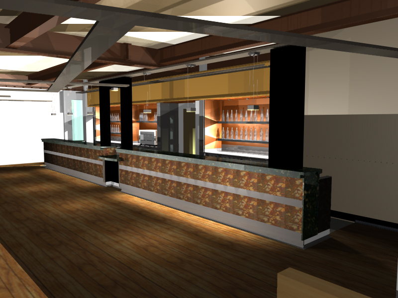 T3388_UOB_PARADE_BAR_REFURBISHMENT-V31.jpg