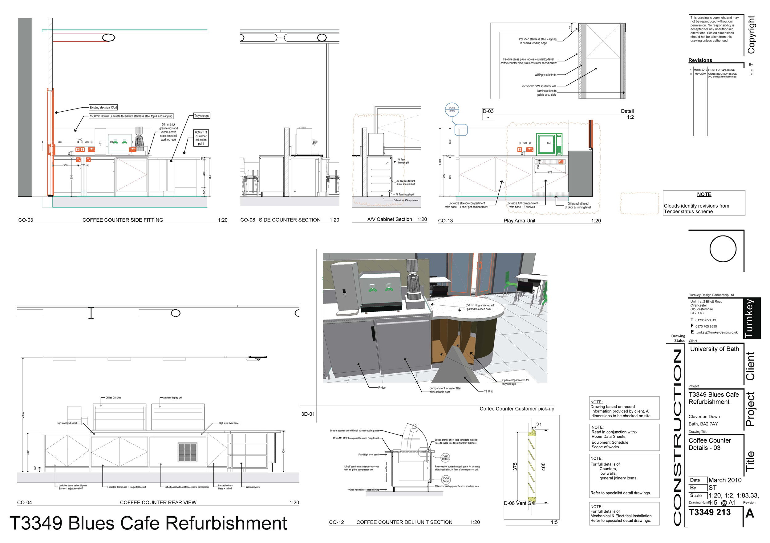 T3349 213 Coffee Counter Details - 03.jpg