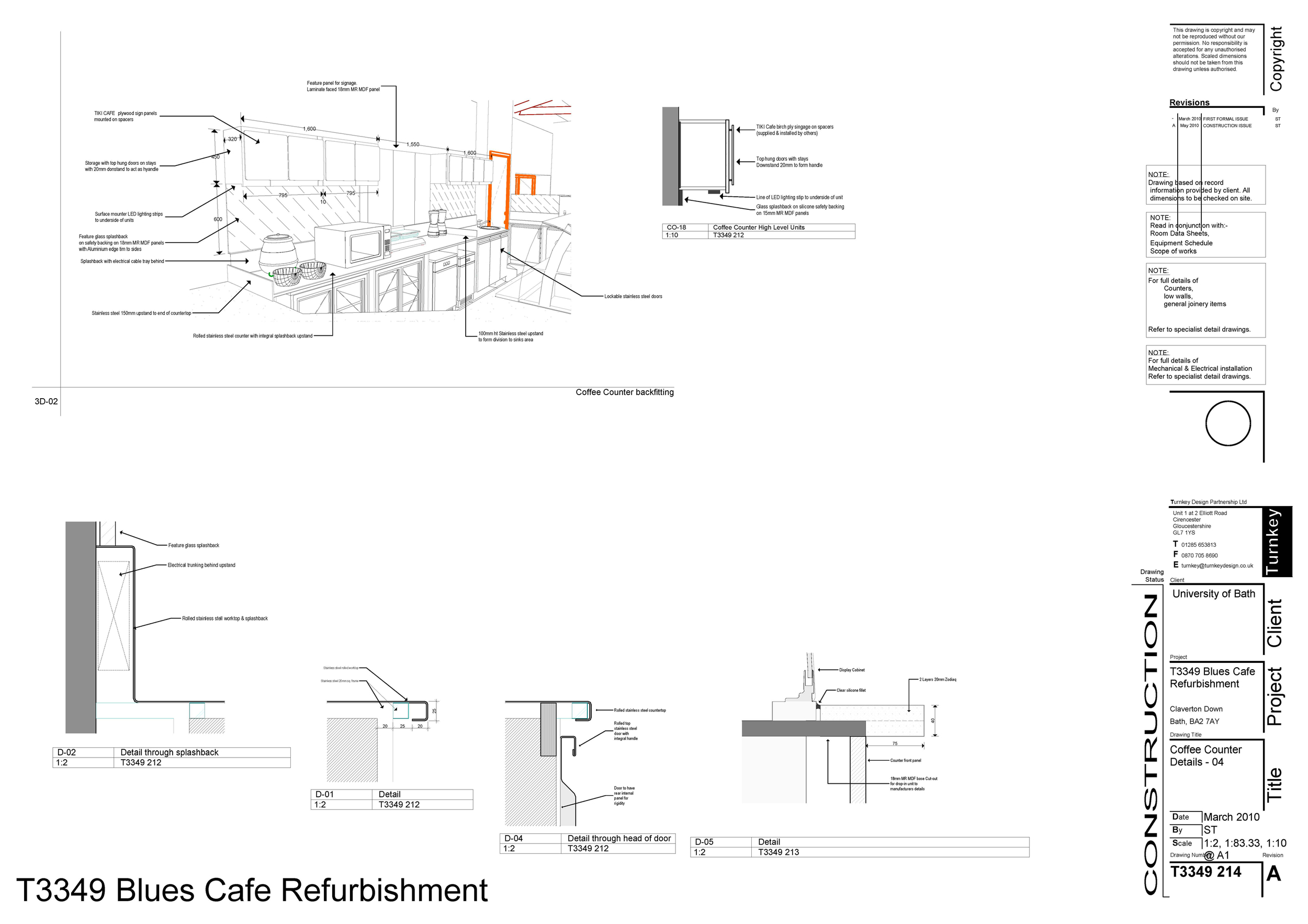 T3349 214 Coffee Counter Details - 04.jpg