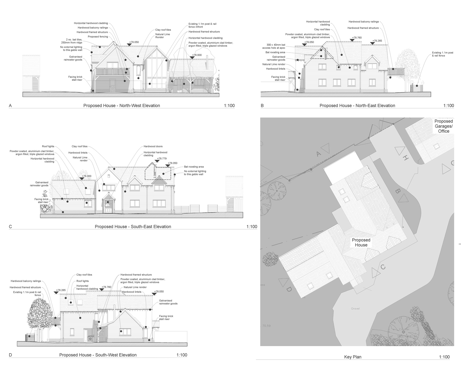 T3449_060_G Elevations - House - ProposedED.jpg