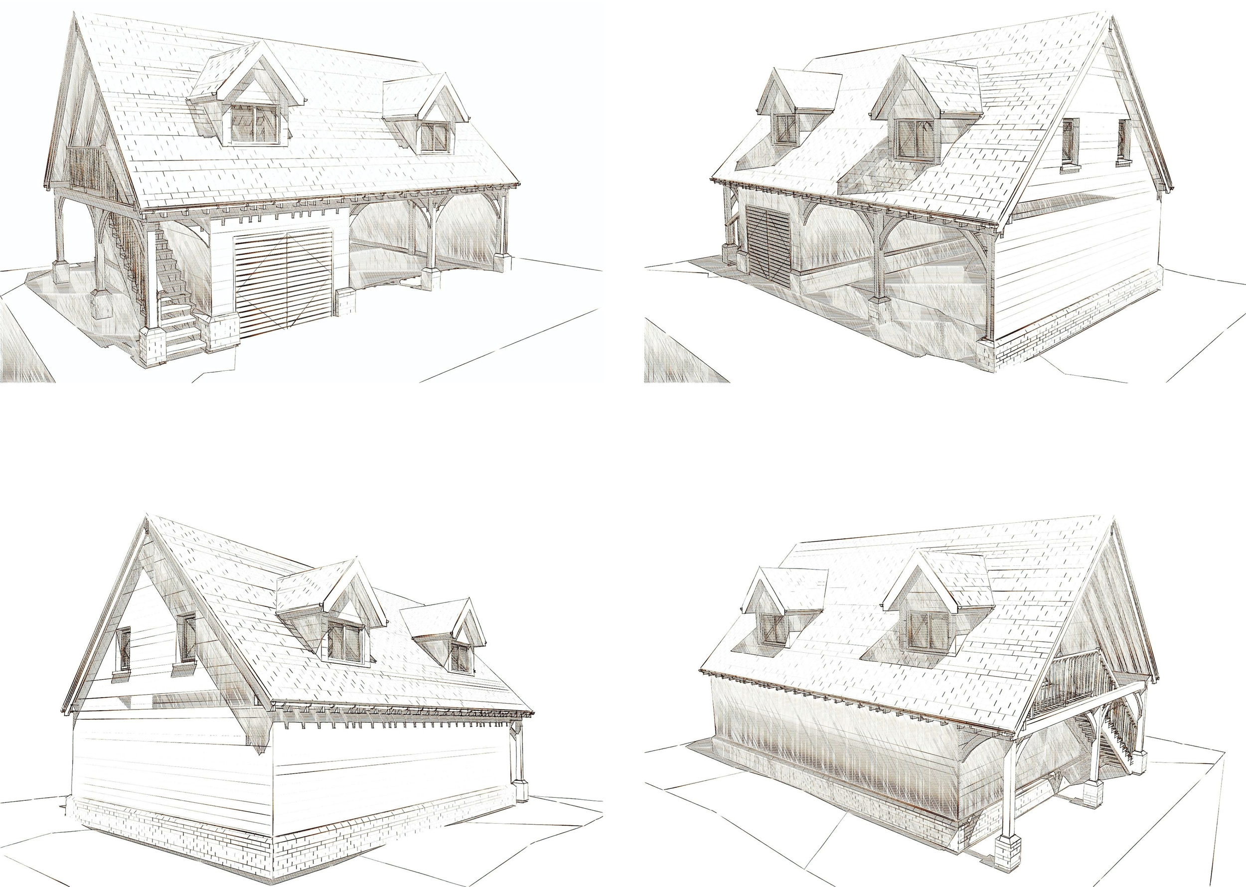 T3449_916 Proposal C - Garage_Office - 3D Sketches.jpg