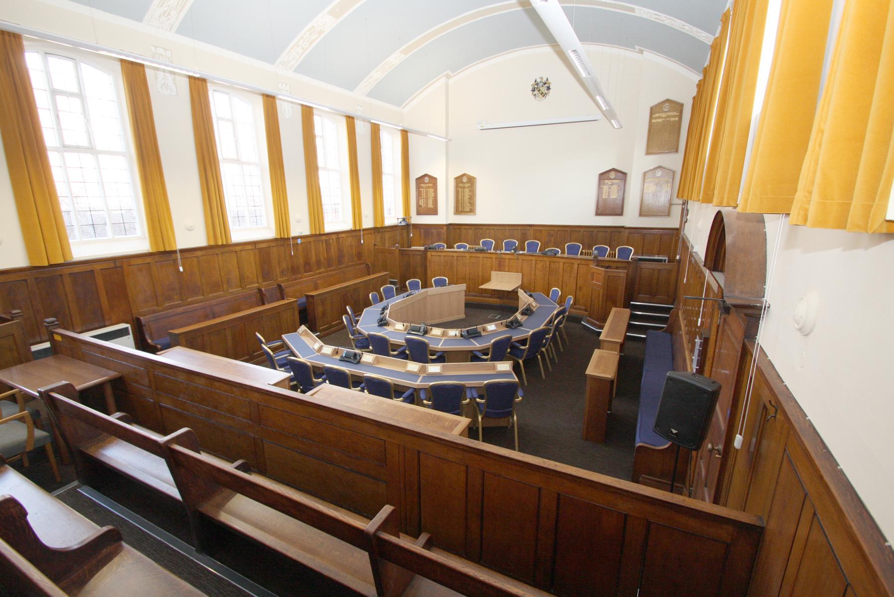 Woodgate Chambers 2.JPG