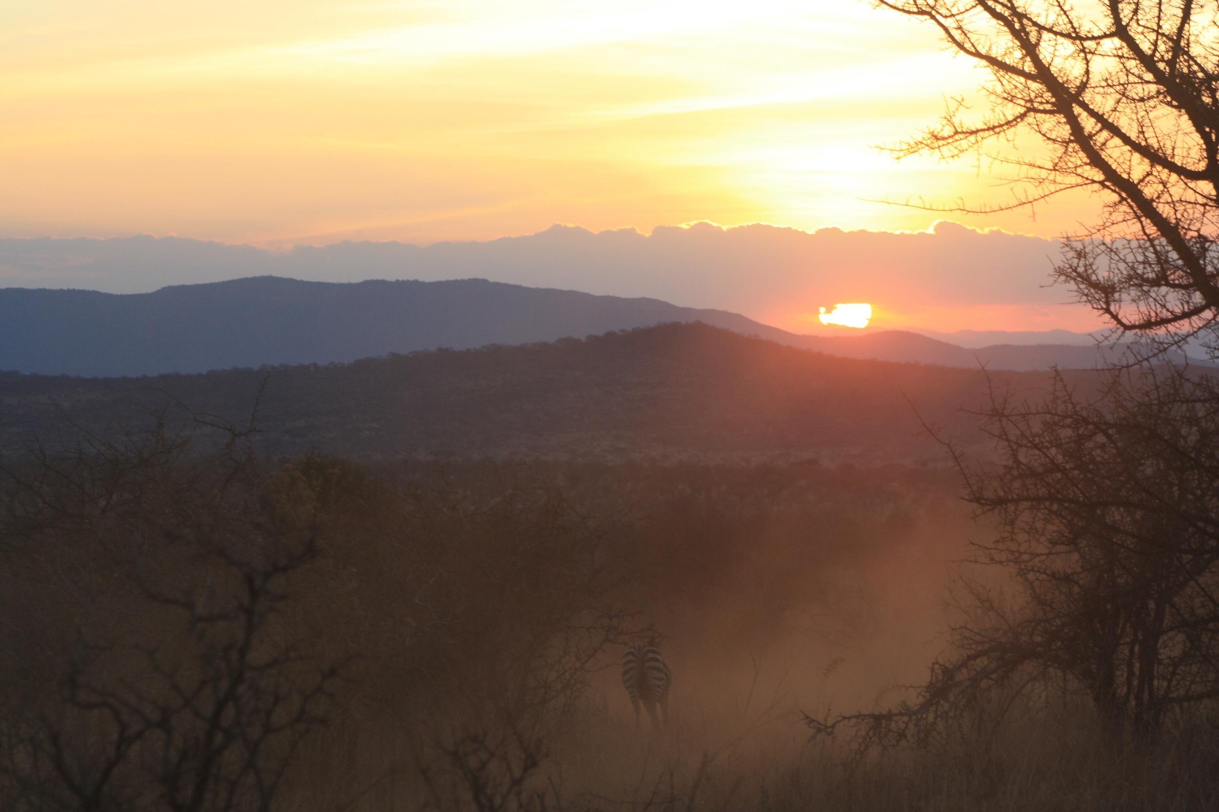 Dipti Sunset.jpg