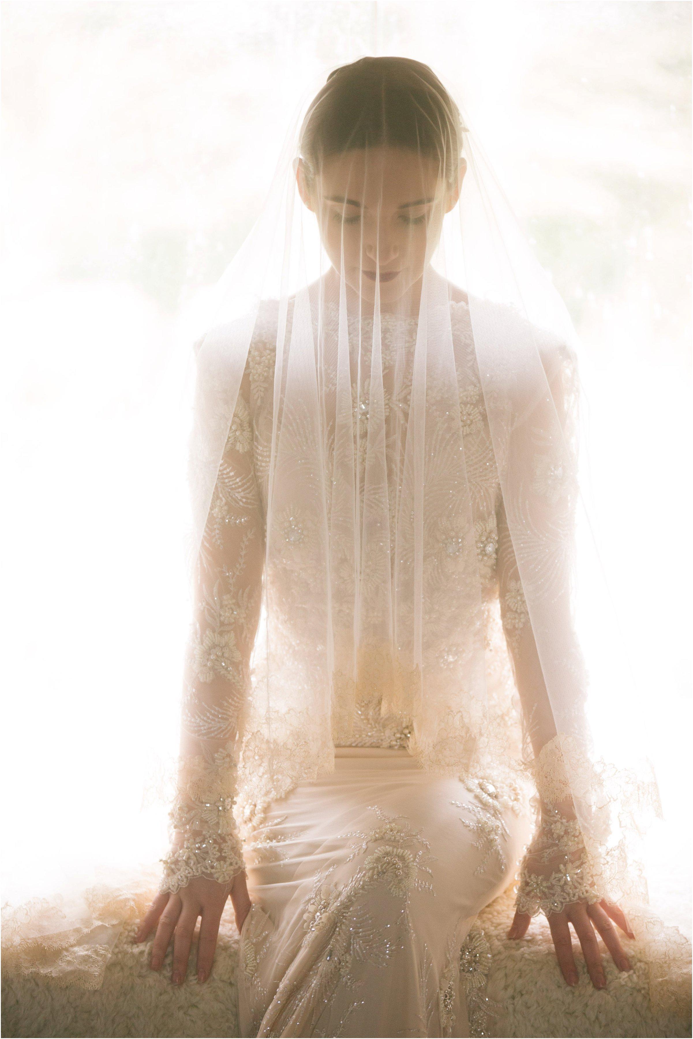 Northern Ireland Wedding Photographer Bridal Richhill_0011.jpg