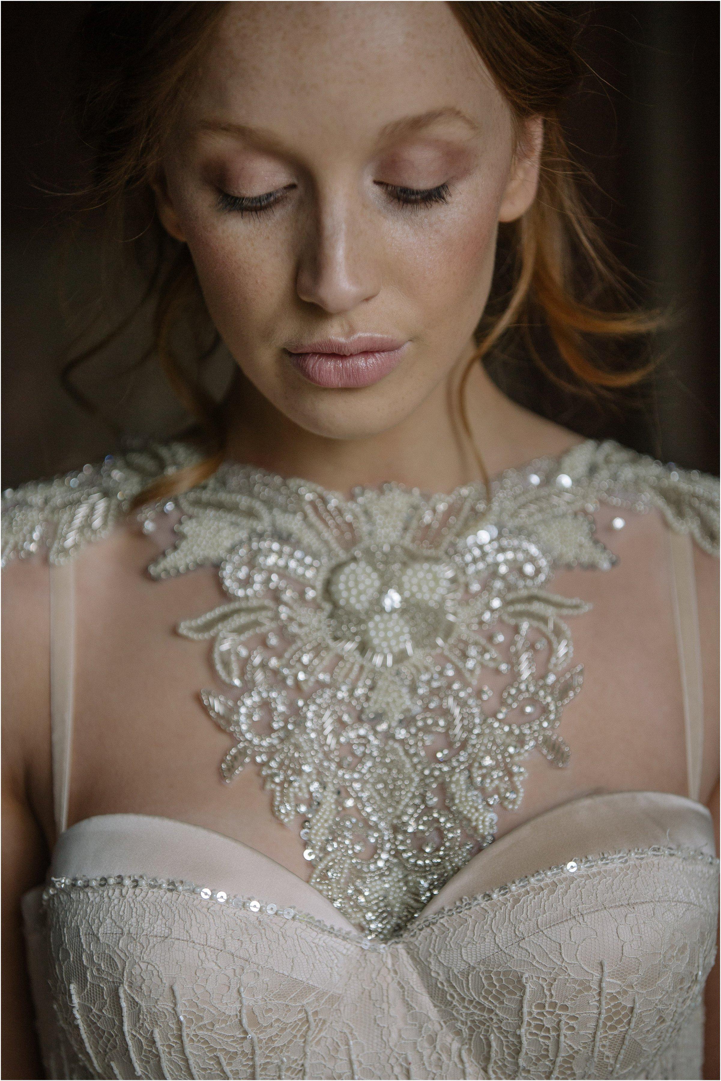 Northern Ireland Wedding Photographer Bridal Richhill_0007.jpg