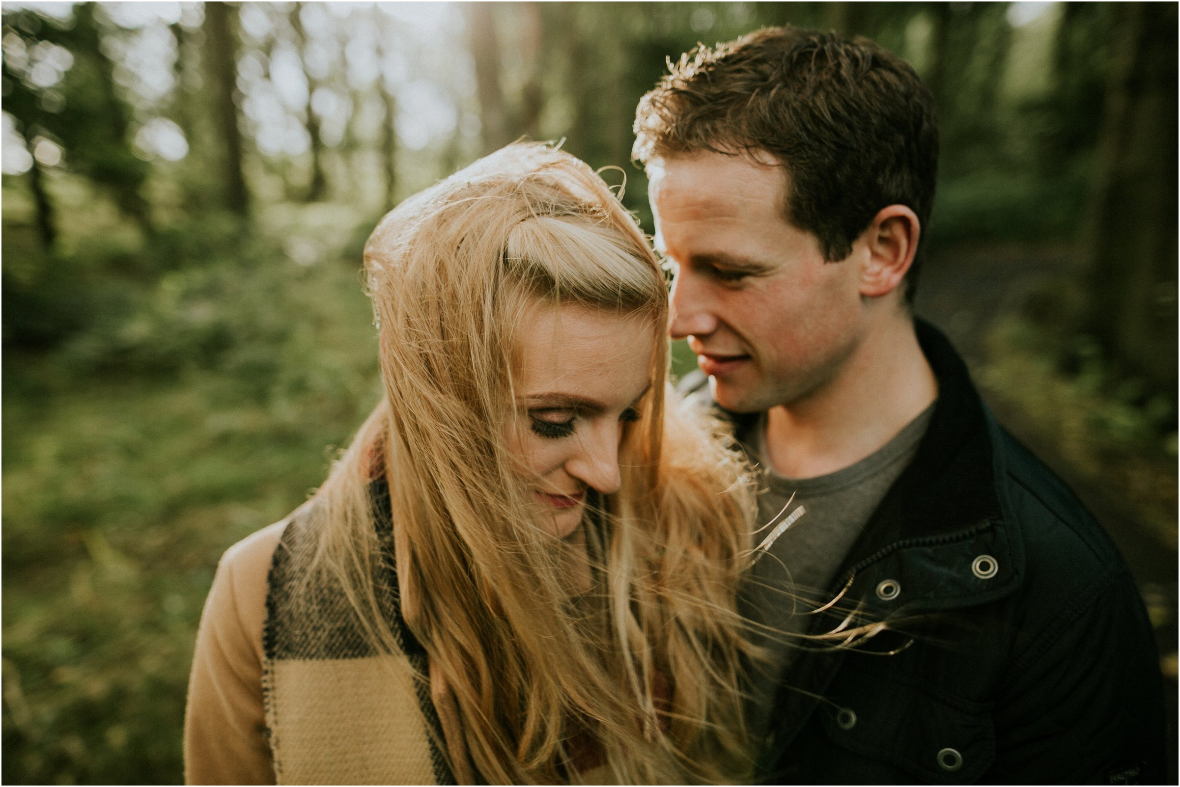 Northern Ireland Wedding Photographer Engagement Oxford Island Kinnego_0027.jpg
