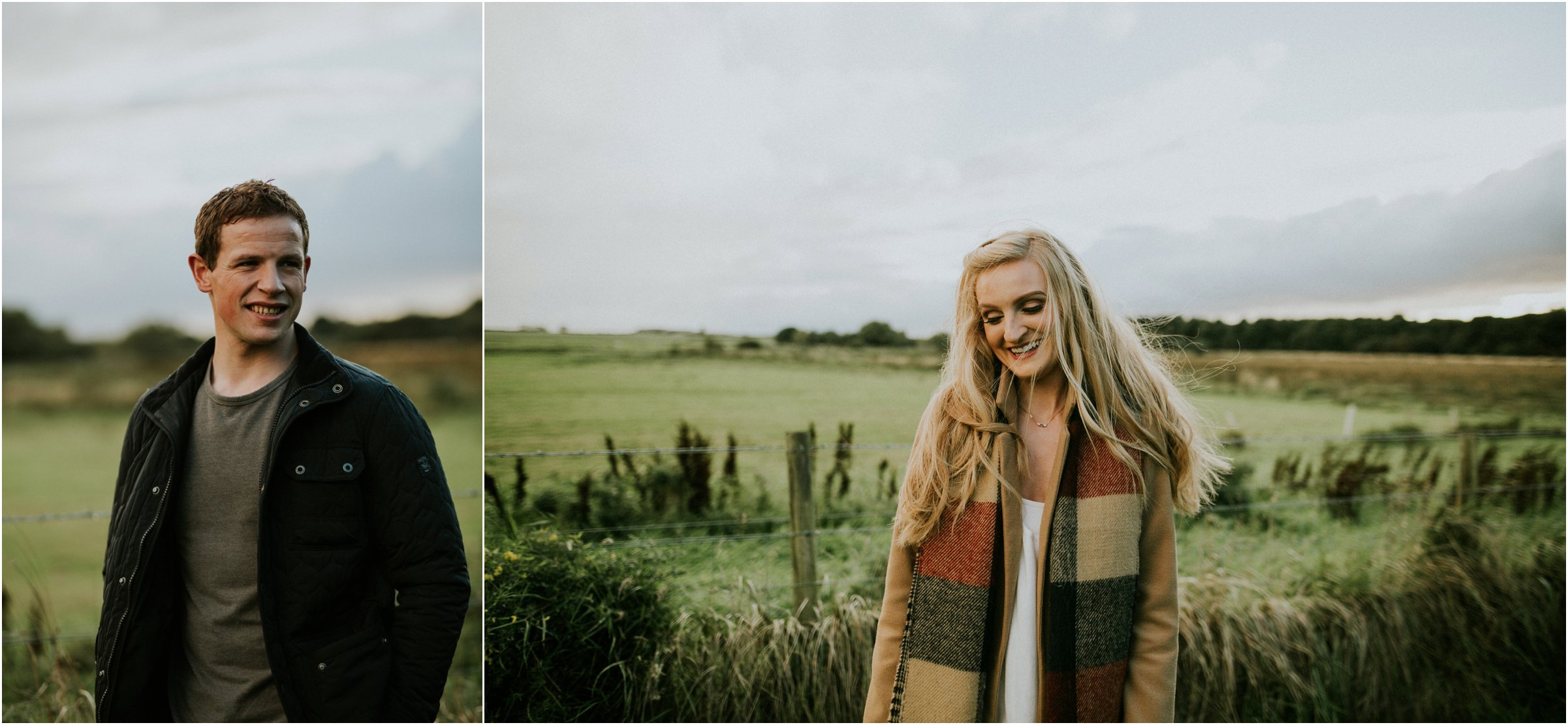 Northern Ireland Wedding Photographer Engagement Oxford Island Kinnego_0023.jpg
