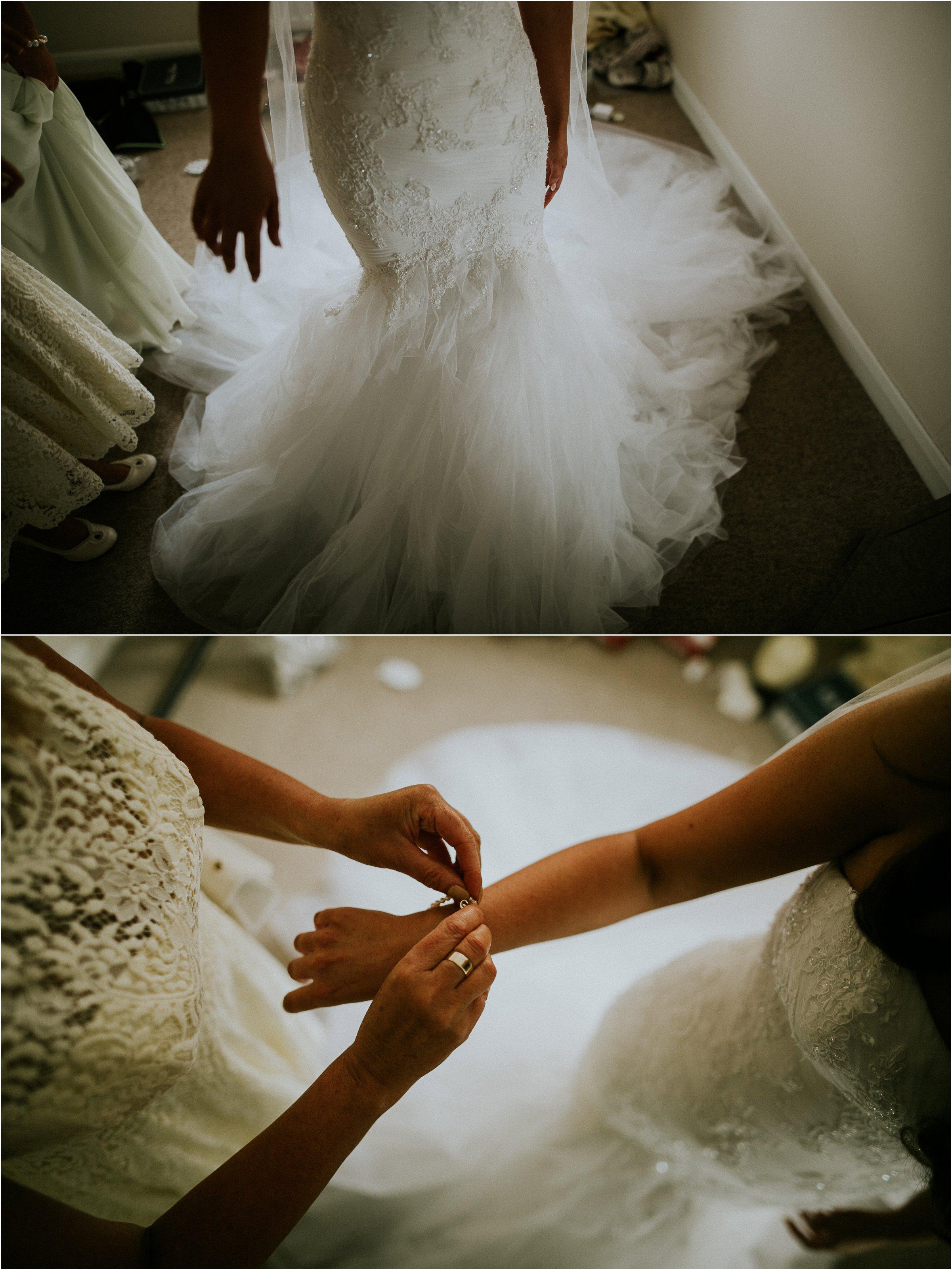 Northern Ireland Wedding Photographer Galgorm Resort Lurgan Ireland St Peters_0044.jpg