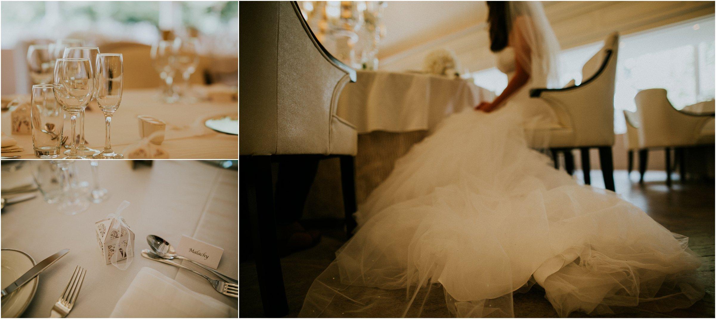 Northern Ireland Wedding Photographer Galgorm Resort Lurgan Ireland St Peters_0051.jpg