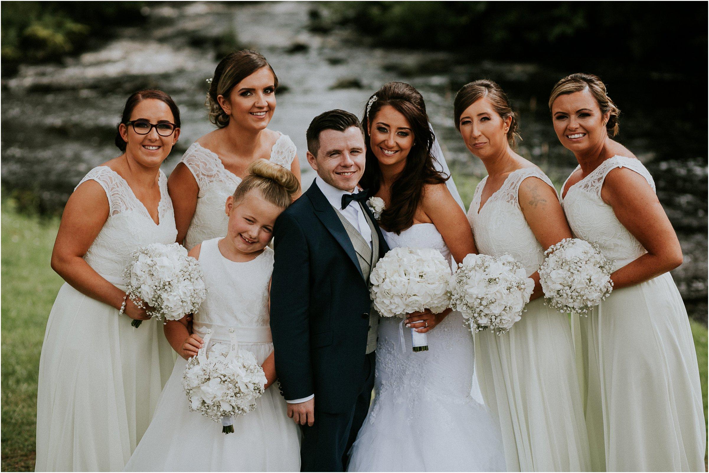 Northern Ireland Wedding Photographer Galgorm Resort Lurgan Ireland St Peters_0052.jpg