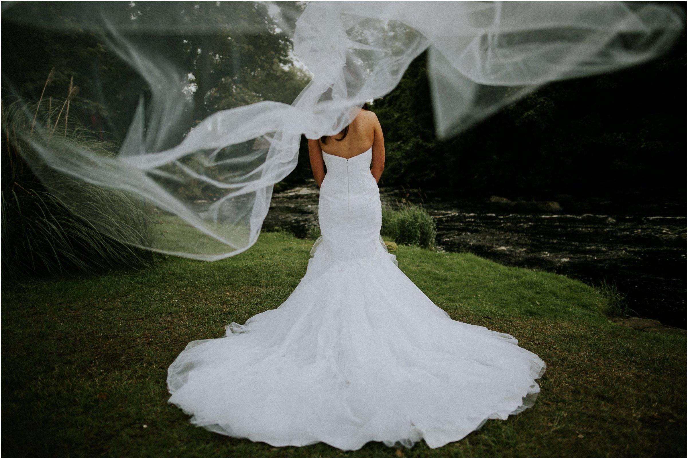 Northern Ireland Wedding Photographer Galgorm Resort Lurgan Ireland St Peters_0053.jpg