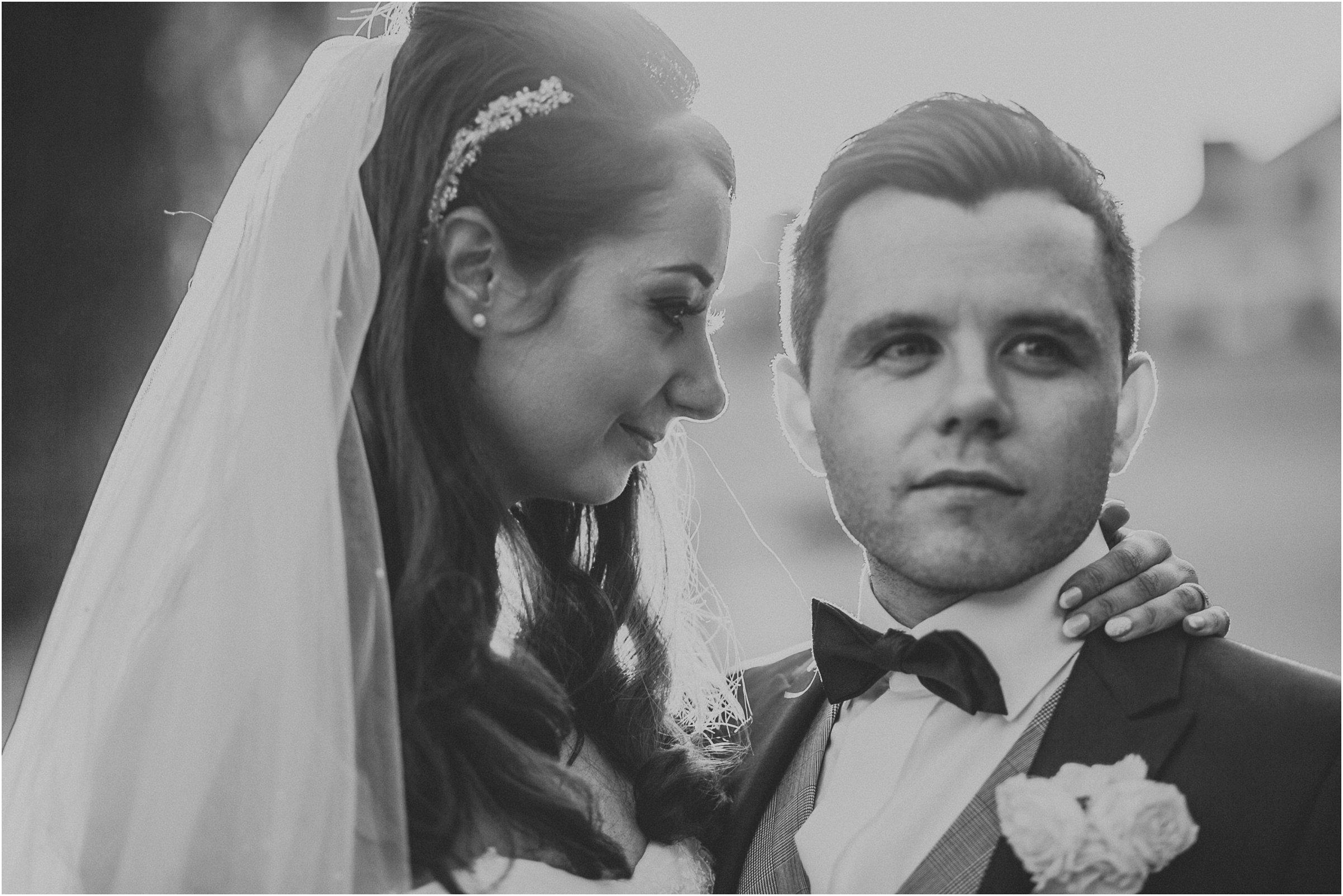 Northern Ireland Wedding Photographer Galgorm Resort Lurgan Ireland St Peters_0055.jpg